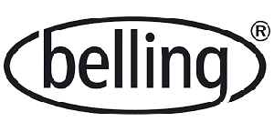 Belling Appliances